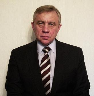 фото п.а.знаменский